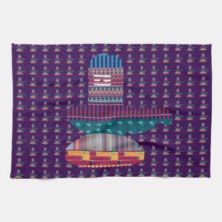 ShivaLINGA Shanker Mahadev Religion Prayer Ritual Towels