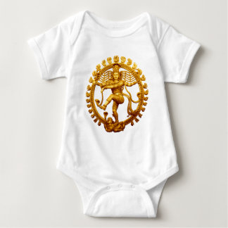 Shiva's Dance Tee Shirt