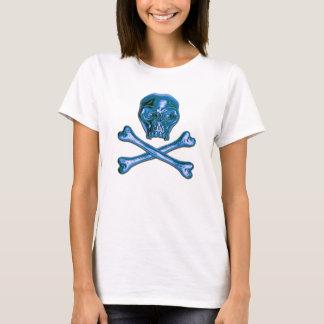 Shiver Me Timbers!! T-Shirt