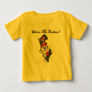 Shiver Me Timbers Tshirts and Gifts