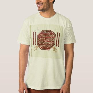 Shivmudra T-Shirt