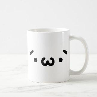 shiyobonhueisu coffee mug
