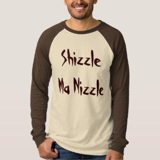 Shizzle T-Shirt