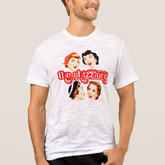 SHIZZlogo T-Shirt