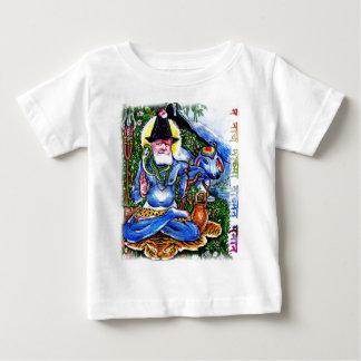 Shneerson Shiva Baby T-Shirt