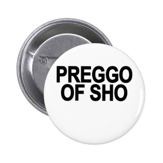 sho T-Shirt.png de las FO del preggo