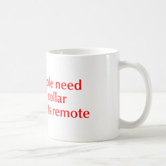 shock-collar-opt-red.png coffee mug