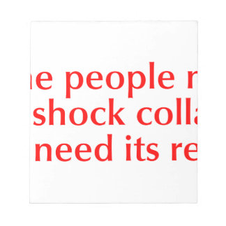 shock-collar-opt-red.png memo notepads