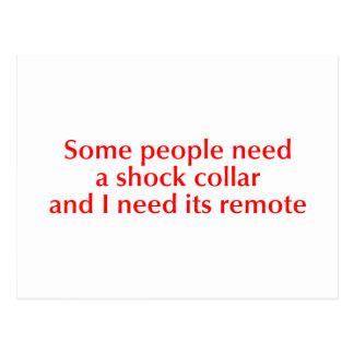 shock-collar-opt-red.png postcard
