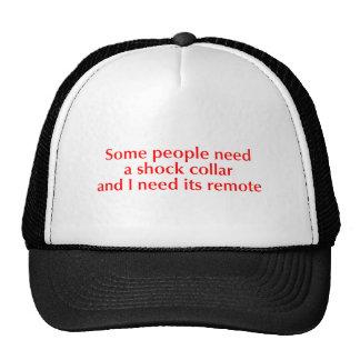 shock-collar-opt-red.png trucker hat