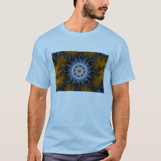 Shock - Fractal T-shirt
