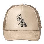 Shock Hat