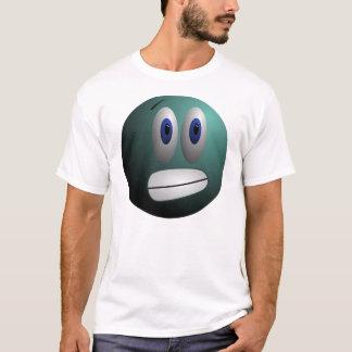 Shocked T-Shirt