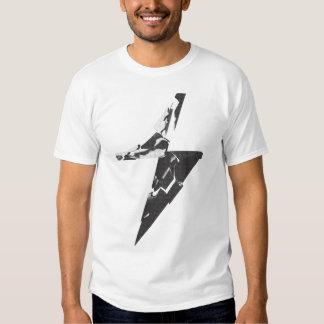 Shocktone Bitmap Shirt