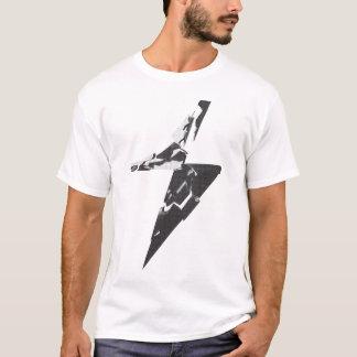 Shocktone Bitmap T-Shirt