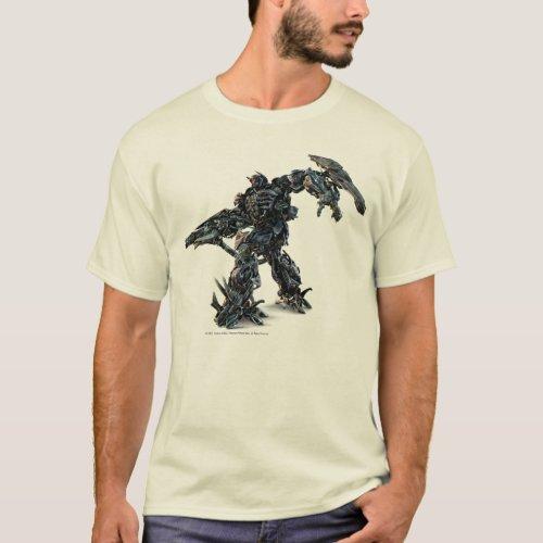 Shockwave CGI 2 T_Shirt