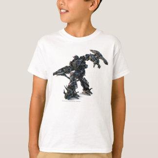 Shockwave CGI 2 T-Shirt