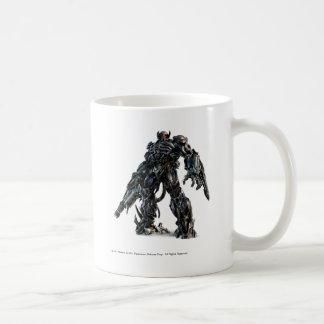 Shockwave CGI 3 Mugs