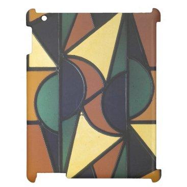 Shodunke iPad 2/3/4/Mini/Air Case iPad Case