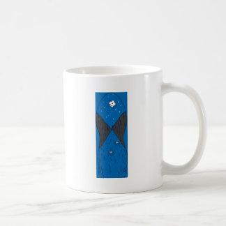 Shoe Coffee Mug