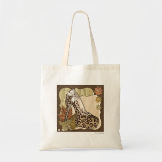 Shoe Design Bag