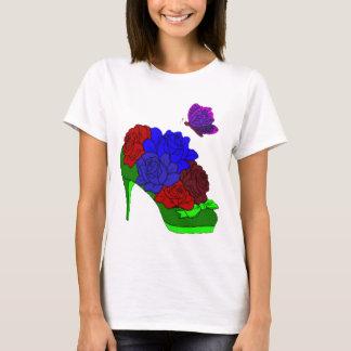 Shoe garden T-Shirt