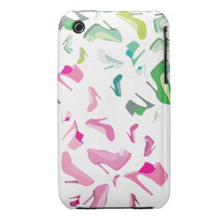 Shoe iPhone Case iPhone 3 Cases