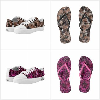 Shoe Khoncepts