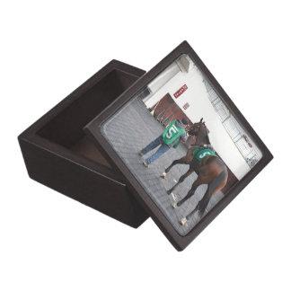 Shoe Loves Shoe FTS Jewelry Box