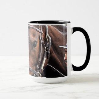 Shoe Loves Shoe - Winner Mug