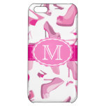 Shoe Monster  iPhone 5 iPhone 5C Cover