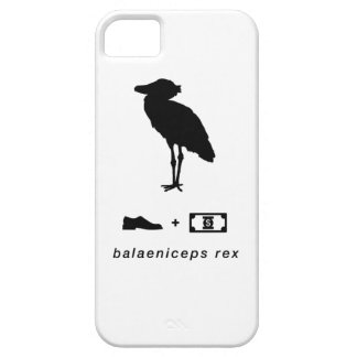 shoebill.png iPhone 5 covers