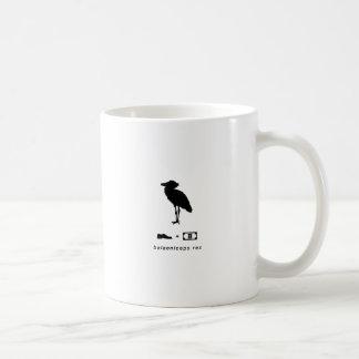shoebill.png coffee mug