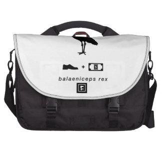 shoebill.png laptop computer bag