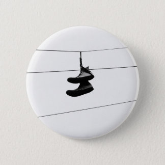 Shoefiti Button