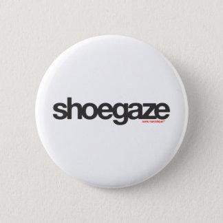 Shoegaze Button