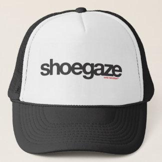 Shoegaze Trucker Hat