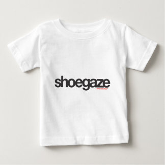 Shoegaze Infant T-shirt