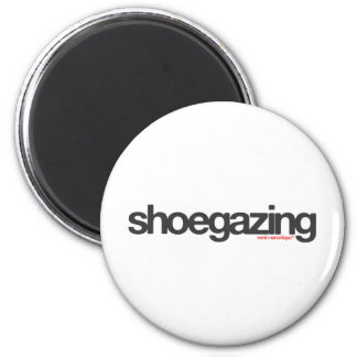 Shoegazing Magnet