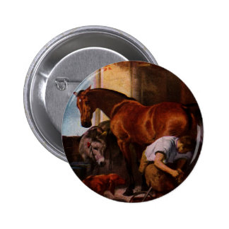 Shoeing the Bay Mare Gifts Button