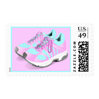 shoes-157716 CUTE PINK ATHLETIC RUNNERS STYLISH  s Postage