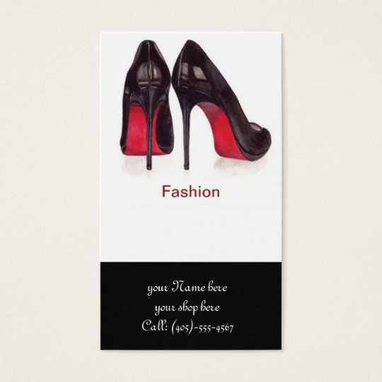 Style Guru Fashion Glitz