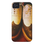 Shoes iPhone 4 Covers