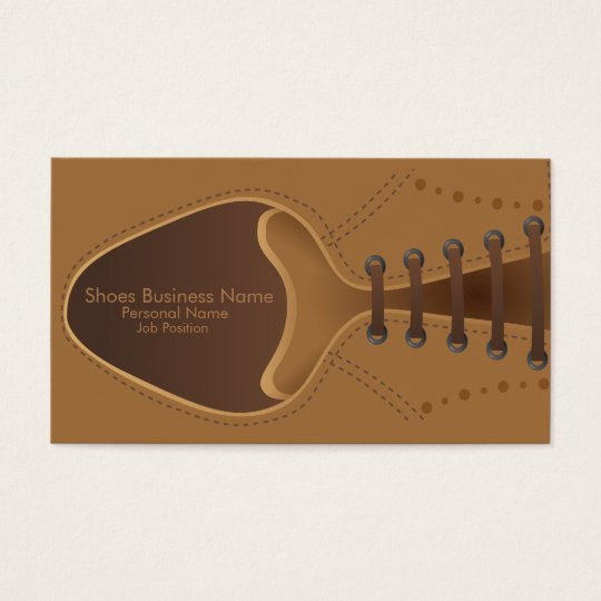 Business cards stores actual discounts business cards stores colourmoves