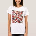 hanes_womens_crew_tshirt_5680 - zazzle_shirt