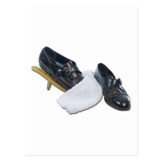 ShoesAndShineWedge052712.png Postcard
