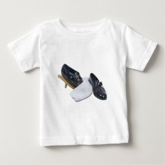 ShoesAndShineWedge052712.png Shirt