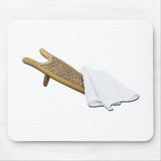 ShoeWedgeCloth052712.png Mousepad