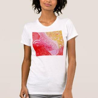 shoey tee shirt