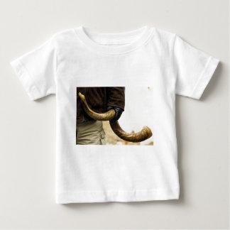 Shofar Baby T-Shirt
